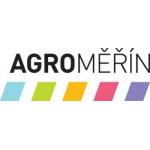 agromerin